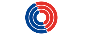 Logo SWKI
